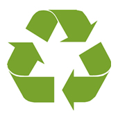 Environmental_Logo