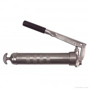 Alemite heavy duty grease guns