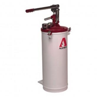 manual bucket pumps