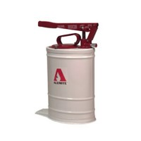 bucket pumps