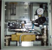 cutting fluid dispensers