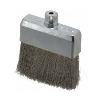 lubrication brushes