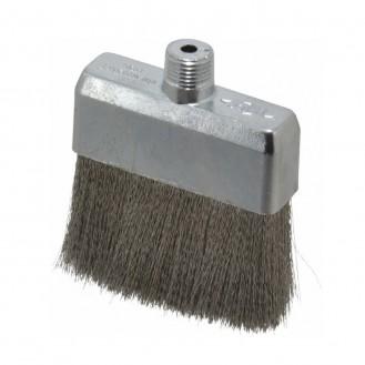 lubrication brushes