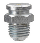 alemite standard button head fittings